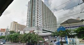 Available Units at Lumpini Place Pinklao 1