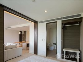 2 Bedrooms Condo for sale in Hua Hin City, Hua Hin Ocas Hua Hin