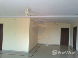 4 Bedrooms Apartment for sale in Hyderabad, Telangana Bhatnagar Residency
