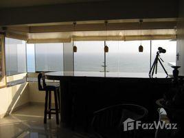 2 Habitaciones Casa en alquiler en Miraflores, Lima Malecón de La Marina, LIMA, LIMA