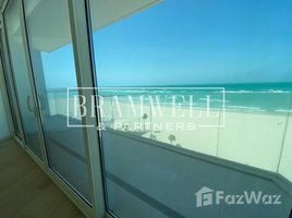 3 Bedrooms Property for rent in Saadiyat Beach, Abu Dhabi Mamsha Al Saadiyat Apartments