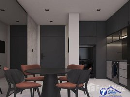 1 Bedroom Apartment for sale in District 7, Dubai MAG Eye