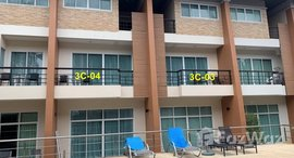 Available Units at The Beach Condotel