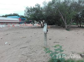 N/A Land for sale in Nirouth, Phnom Penh Other-KH-75927