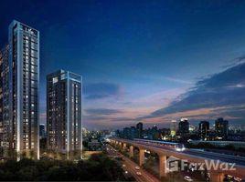 2 Bedrooms Condo for sale in Phra Khanong, Bangkok Life Sukhumvit 48