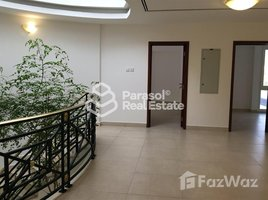 5 Bedrooms Villa for rent in Jumeirah 3, Dubai Jumeirah 3 Villas