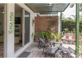 2 Habitaciones Casa en venta en , Nayarit 1099 Estaciones Ave. 10, Riviera Nayarit, NAYARIT