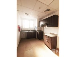 3 Bedrooms Apartment for rent in Al Quoz 1, Dubai Al Quoz 1 Villas