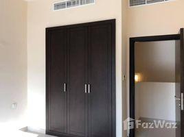 3 Bedrooms Villa for sale in Prime Residency, Dubai Warsan Village   3 Bedroom Villa   Easy Access