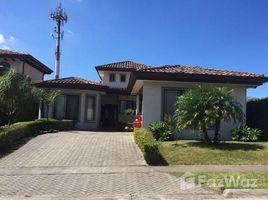 Heredia Condominium For Sale in Barrio Socorro 2 卧室 住宅 售