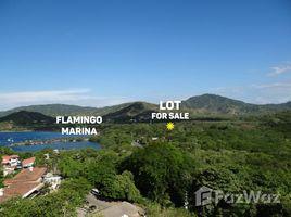 Земельный участок, N/A на продажу в , Guanacaste Beautiful flat lot for sale in Playa Flamingo Guanacaste