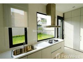 5 Bedrooms House for sale in Bandar Kuala Lumpur, Kuala Lumpur Seputeh