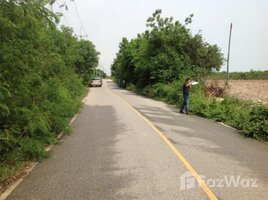 N/A Property for sale in Phla, Rayong 37 Rai Of Land For Sale Near Ban Phla Beach