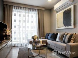 2 Bedrooms Condo for sale in Thanon Phet Buri, Bangkok Maestro 14 Siam - Ratchathewi