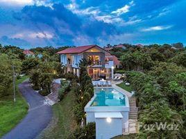 6 Bedrooms House for sale in San Carlos, Panama Oeste PUNTA BARCO RESORT, Panamá, Panamá