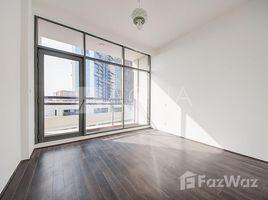 1 Bedroom Apartment for rent in Al Sufouh 1, Dubai J8 Apartment Al Sufouh