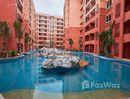 2 Bedrooms Condo for sale at in Nong Prue, Chon Buri - U73563