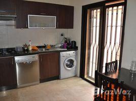 5 غرف النوم منزل للإيجار في Sidi Bou Ot, Marrakech - Tensift - Al Haouz Location villa marrakech