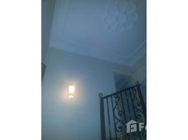 4 غرف النوم تاون هاوس للبيع في 4th District, الجيزة Solaimaneyah Gardens