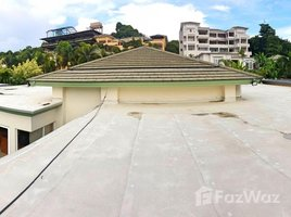 3 Bedrooms Villa for rent in Nong Prue, Pattaya Siam Royal View