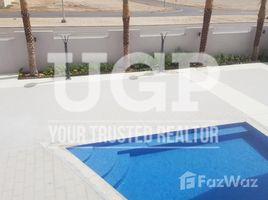 7 Bedrooms Villa for sale in , Abu Dhabi Mohamed Bin Zayed Centre