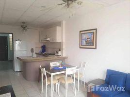 3 Habitaciones Casa en venta en Salinas, Santa Elena House For Sale in San Lorenzo - Salinas, San Lorenzo - Salinas, Santa Elena
