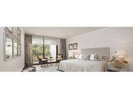 3 Bedrooms Apartment for rent in Santiago, Santiago Lo Barnechea