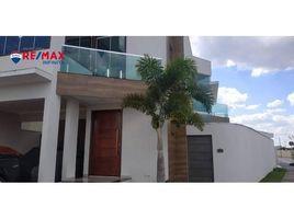 8 Quartos Casa de Cidade para alugar em Sorocaba, São Paulo Sorocaba