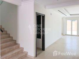 4 chambres Immobilier a vendre à Villa Lantana, Dubai 4D2 | Close To Play Area | Vacant Dec 2021
