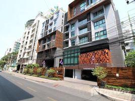 Studio Condo for sale in Khlong Toei Nuea, Bangkok Rende Sukhumvit 23