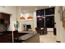 1 Habitación Apartamento en venta en , San José Unusual Investment Oportunity