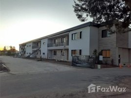 1 Habitación Apartamento en alquiler en , Buenos Aires Colectora 12 de octubre al 5600