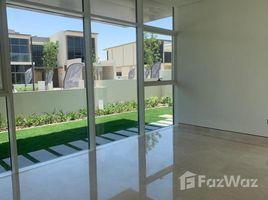 迪拜 Al Barsha 2 Golf Place 6 卧室 别墅 售