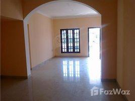 Kerala Ernakulam Kaloor 3 卧室 屋 售