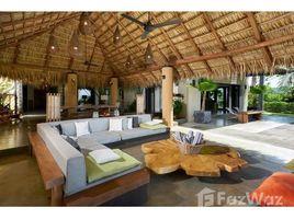 3 Habitaciones Casa en venta en , Guanacaste Villa Kanda: An exquisite luxury home nestled in the hills just outside of Tamarindo, Playa Tamarindo, Guanacaste