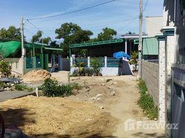 N/A Land for sale in Mui Ne, Binh Thuan bán đất khu du lịch biển hòn rơm