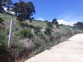 N/A Land for sale in Tram Hanh, Lam Dong Bán đất nằm trên đồi cao có cảnh quan đẹp! Giá 2 tỷ