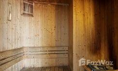 Photos 3 of the Sauna at DLV Thonglor 20