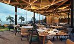 Ресторан на территории at The One Naiharn
