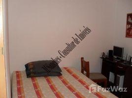 недвижимость, 2 спальни на продажу в Fernando De Noronha, Риу-Гранди-ду-Норти Central Parque Sorocaba