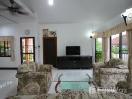 2 Bedrooms House for rent in Nong Prue, Pattaya Pattaya Hill Village 1