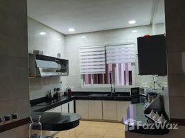 недвижимость, 8 спальни в аренду в Na Agdal Riyad, Rabat Sale Zemmour Zaer Très belle villa meublée avec grand jardin et piscine