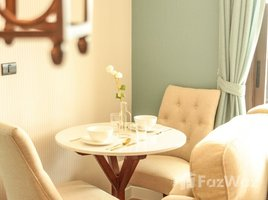 2 Bedrooms Property for sale in Nong Prue, Pattaya Espana Condo Resort Pattaya