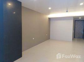 Studio Condo for sale in Kram, Rayong Escape Condominium