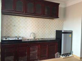 1 Bedroom Apartment for rent in Pir, Preah Sihanouk Other-KH-1257