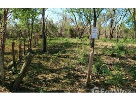 N/A Land for sale in , Guanacaste Palm Beach Lot 165: Residential Building Lot Close to Playa Grande Ready To Build, Playa Grande, Guanacaste