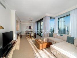 3 Bedrooms Property for sale in Burj Vista, Dubai Burj Vista 1