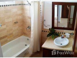 5 Habitaciones Apartamento en venta en , Puerto Plata Sosúa