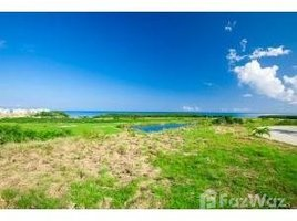 N/A Terreno (Parcela) en venta en , Islas De La Bahia 4030 Royal Palm Drive, Roatan, Islas de la Bahia