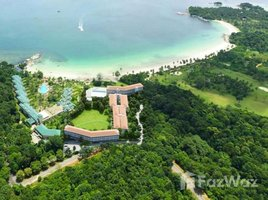 2 Bedrooms Apartment for sale in Choeng Thale, Phuket Cassia Phuket